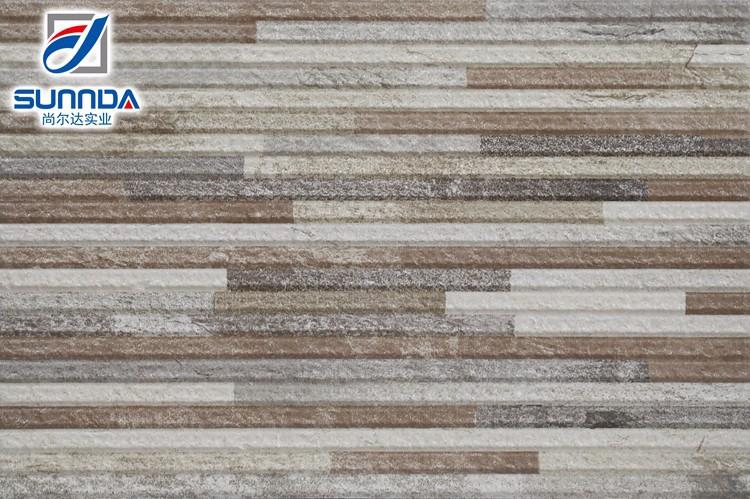 Sunnda 333x500 azulejo de la pared exterior baratas de - Baldosas para exterior baratas ...
