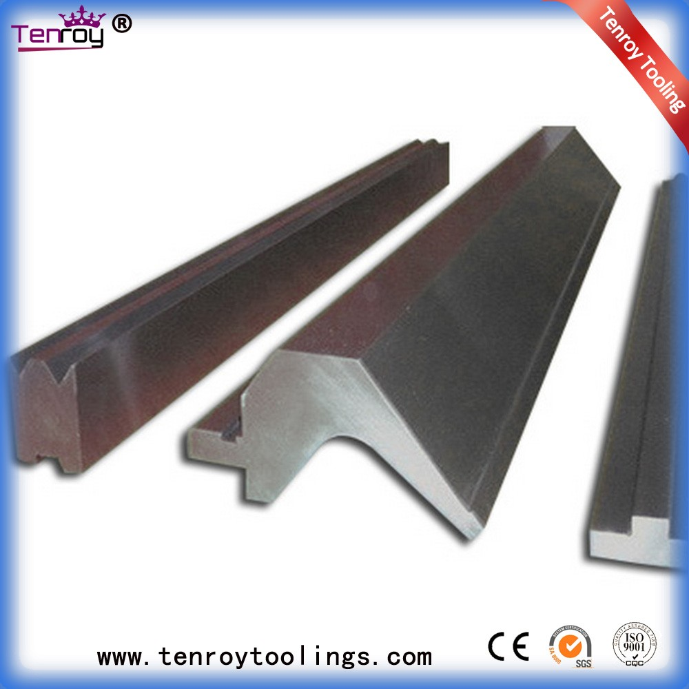 electromagnetic sheet metal bending machines punch for metal