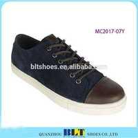 2016 cheap men casual shoes fashion online casual shoes unique casual shoes for men