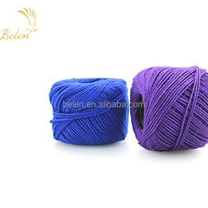 Cotton Thread Price, Wholesale & Suppliers - Alibaba