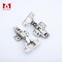 Cabinet soft close hinge concealed hinge for furniture
