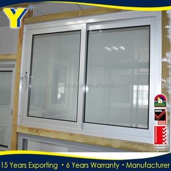 Bathroom Windows Sale heavy duty sliding window bathroom windows sale sliding mosquito