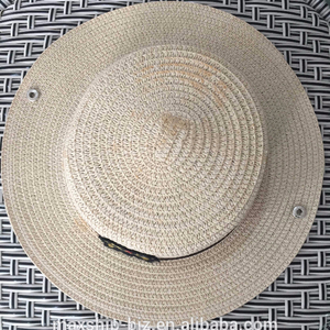 d5defdddacc Children s Cowboy Hats
