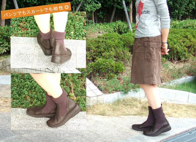 women manufacturer models new shoes comfort boots 2013 with qvOUZBBw