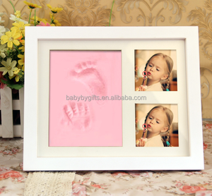 Cute baby souvenirs for newborn baby hot sell
