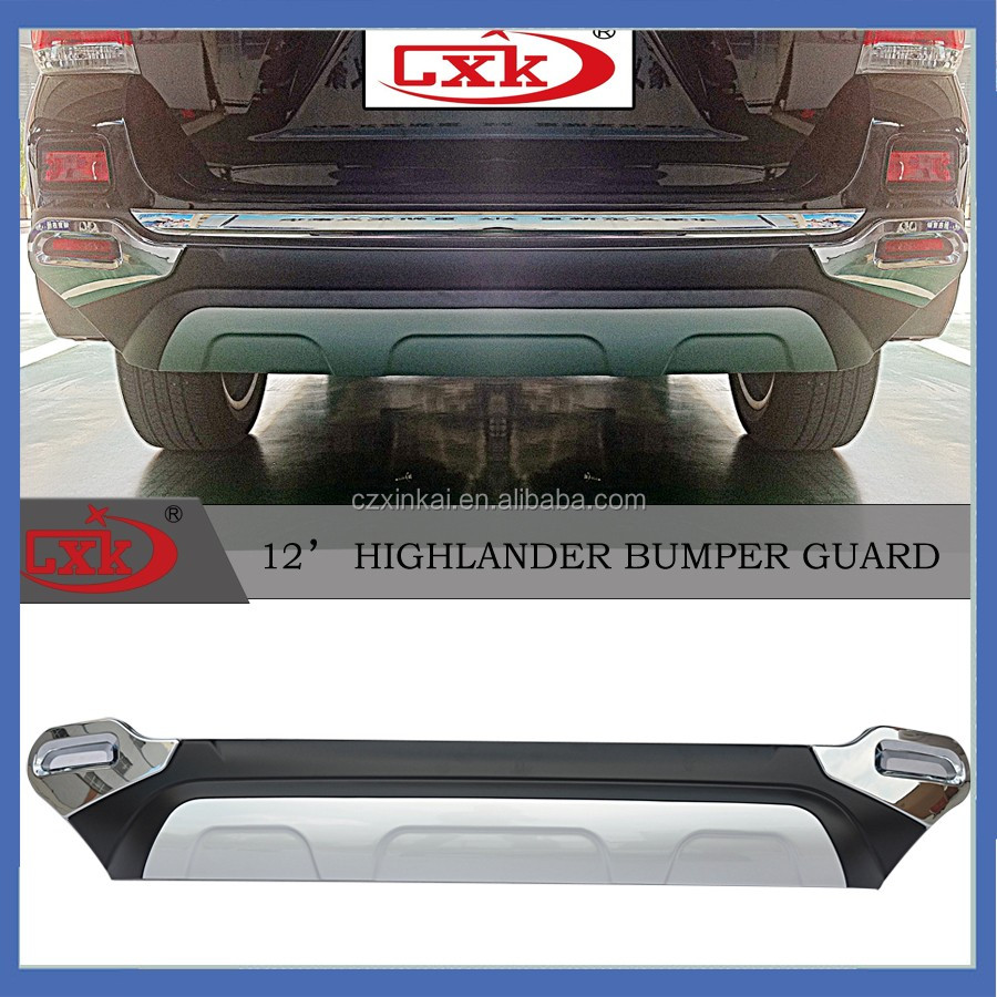 Fits TOYOTA HIGHLANDER MHU48 Crankshaft Pulley Belt Harmonic Balancer 2Grfe
