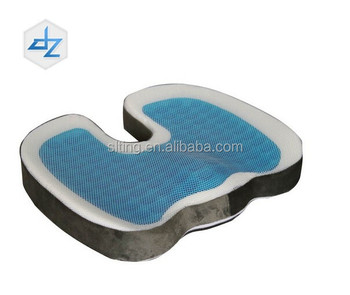 car seat wedge for short drivers