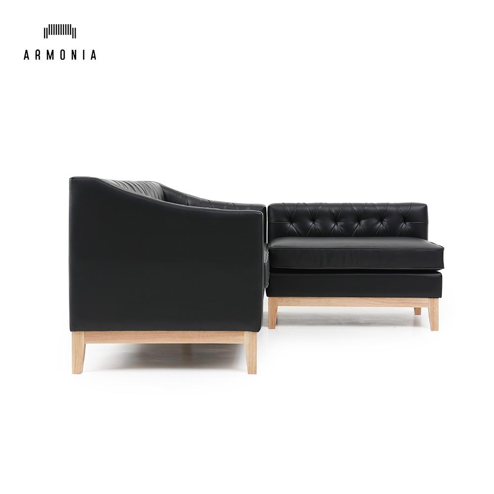 Beeindruckend Italienische Polstermöbel Galerie Von Finden Sie Hohe Qualität Sofa Marken Hersteller