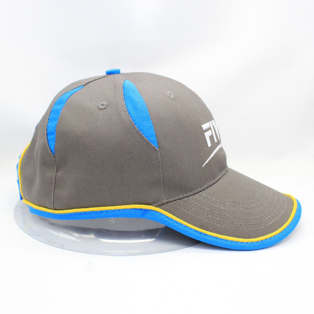 Nice Ball Caps Professional Baseball cap The Game UK Retro hats