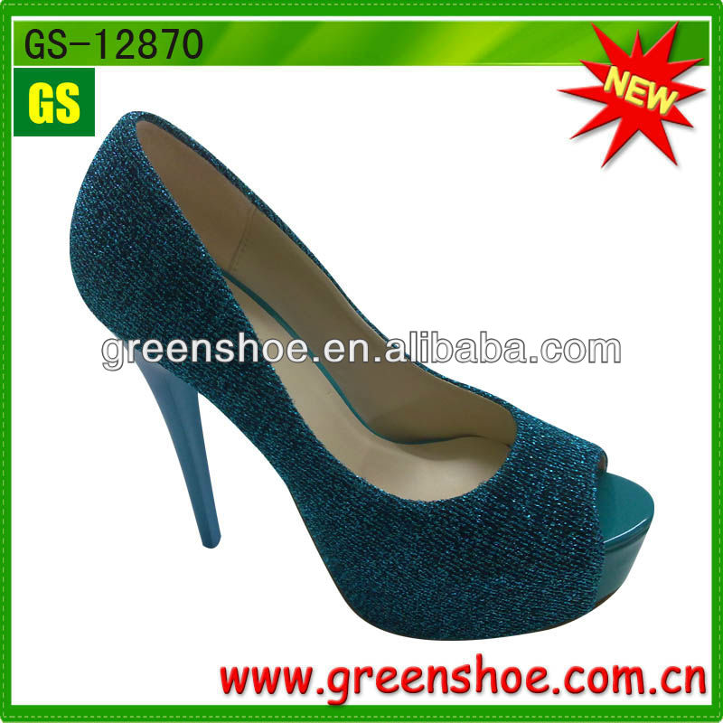 Double Platform Heels Double Platform Heels Suppliers and