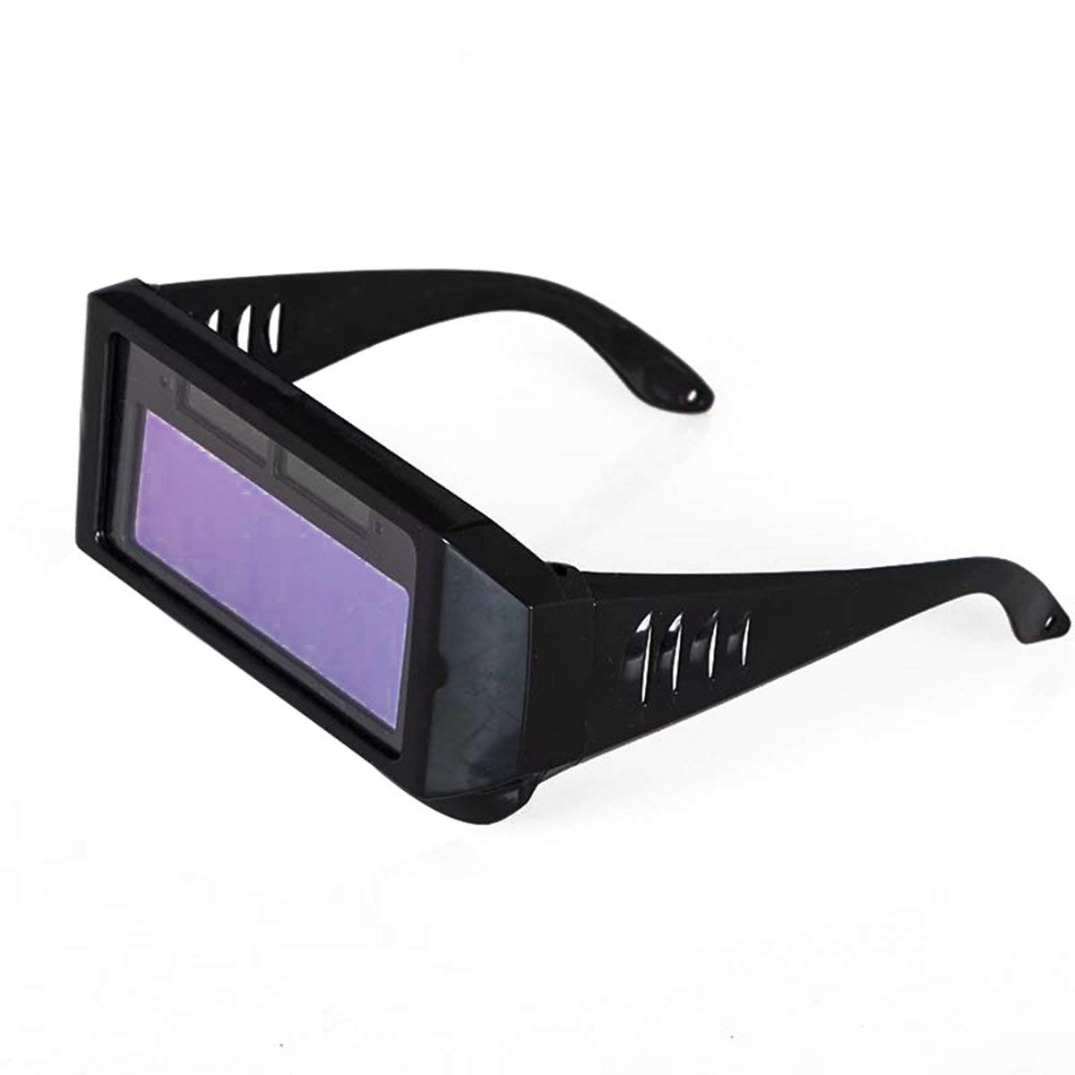 Cheap Arc Welding Glasses, find Arc Welding Glasses deals on line at