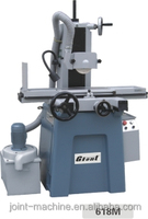 JOINT 618M Precision Molding Small Manual Surface Grinding Machine