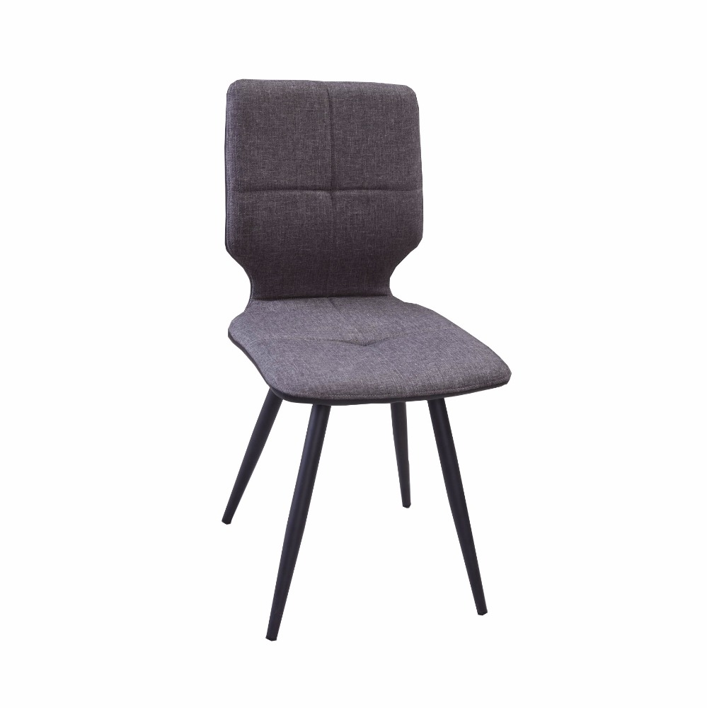 Modern barber chair - Modern Barber Chairs Modern Barber Chairs Suppliers And Manufacturers At Alibaba Com