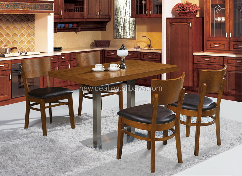 Latest Designs Of Dining Tables, Latest Designs Of Dining Tables Suppliers  and Manufacturers at Alibaba