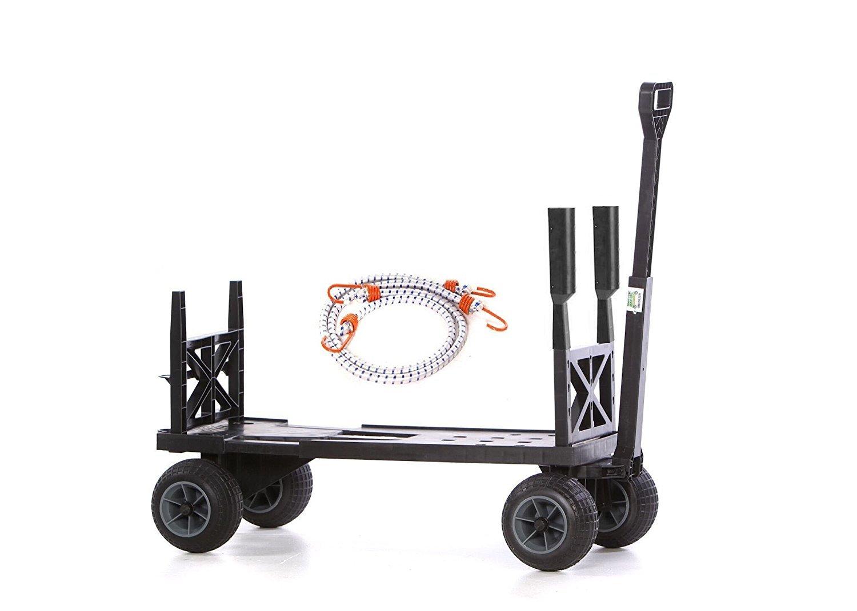 Cheap Fishing Carts, find Fishing Carts deals on line at Alibaba.com
