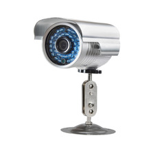 JOOAN Auto IR-CUT 1080p old security cameras
