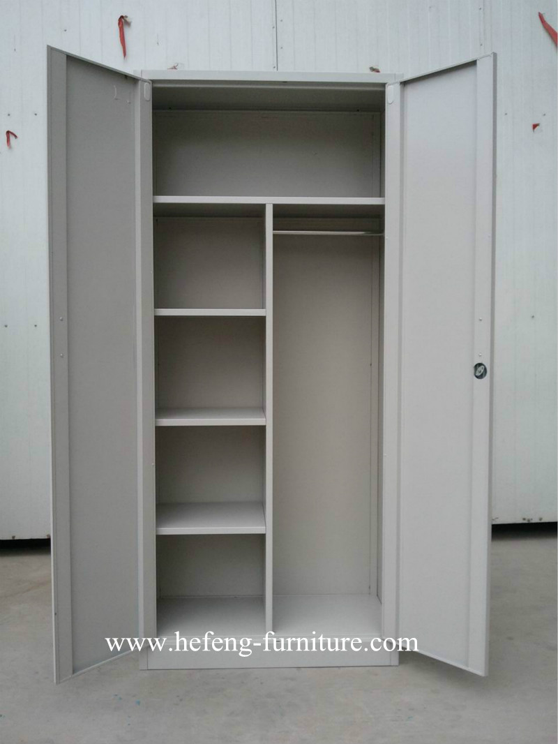 bedroom cupboard. steel cupboard bedroom design