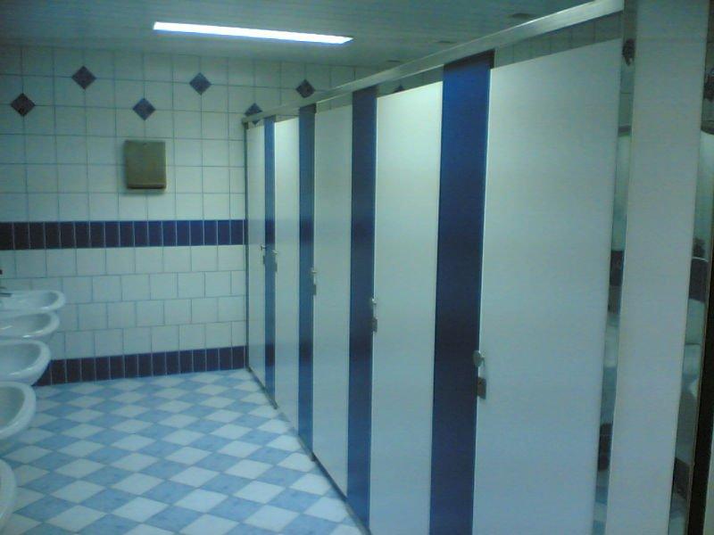 Toilet Waterproof Phenolic Core Door u0026 Partition - Buy W/c Toilet Phenolic Door Product on Alibaba.com & Toilet Waterproof Phenolic Core Door u0026 Partition - Buy W/c Toilet ...