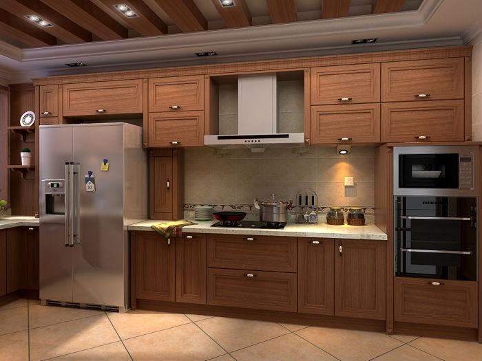 2014 Cheap Modular Kitchen Cabinet,Kitchen Paper Towel Holder ...