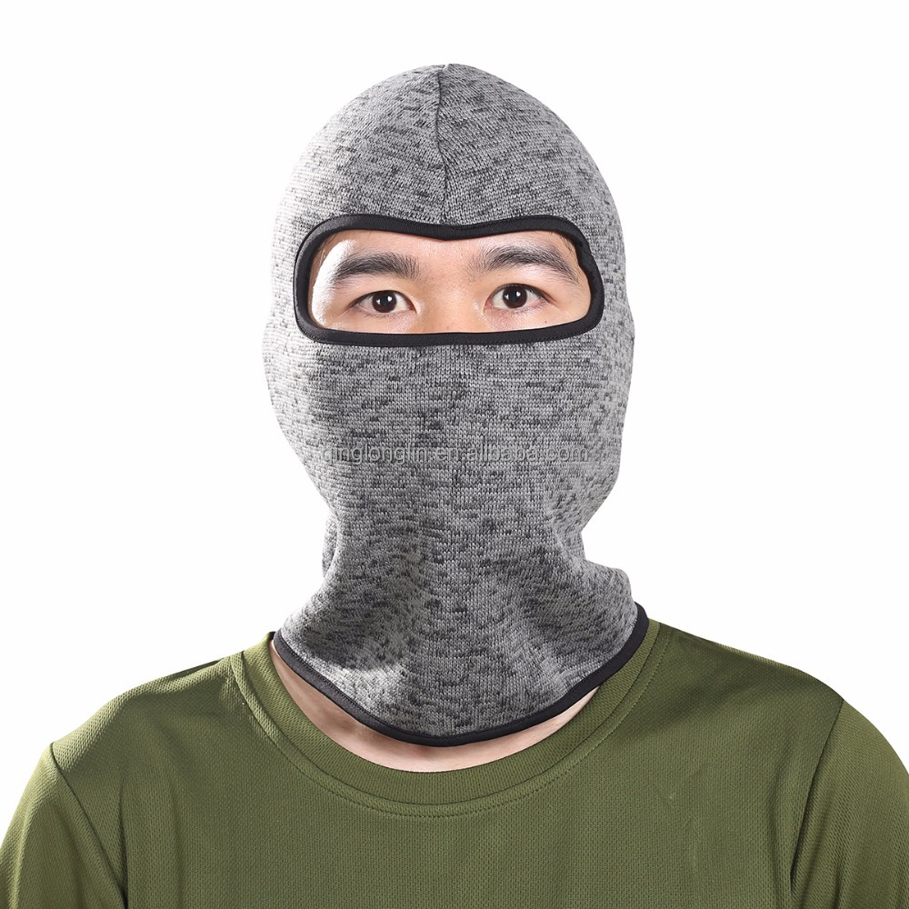 Knitted Balaclava Wholesale, Balaclava Suppliers - Alibaba