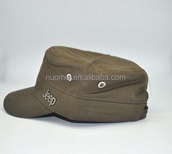 Ac6986 Soldier Cap,Cotton Head Cap,Army Cotton Caps
