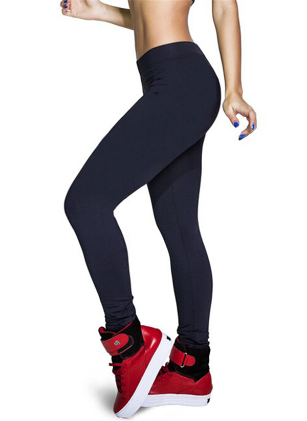Sexy spandex ass pics