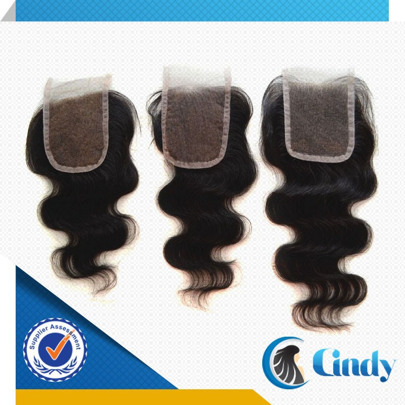 factory price wholesale super quality body wave 100%peruvian virgin hair bangs lace front closure weaves