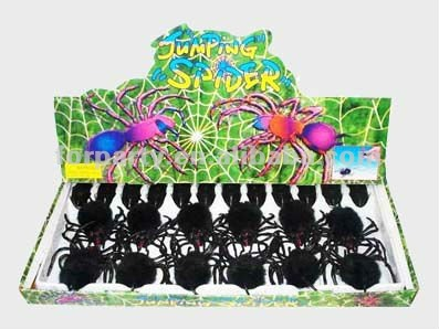 jumping spider toy jumping spider toy suppliers and at alibabacom