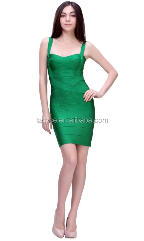 new arrival sexy pakistani ladies dresses 2012