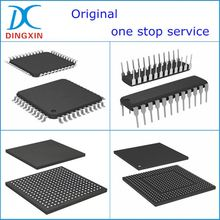 Original integrated circuit DS1305EN+T&R