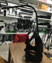 EASYRIG 3-10kg bear video and film cameras easy rig for dslr DJI Ronin M 3 AXIS gimbal stabilizer Gyroscope Gyro steadicam vest