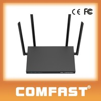 Wireless Mobile Broadband Wireless Network Topology 150M 4G Lte Mobile Wireless Ourdoor Router