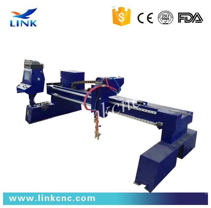2016 Hot Sale!!!and Best Quality Plasma Car Parts/metal Cutter ...