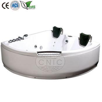 portable whirlpool for bathtub buy portable whirlpool