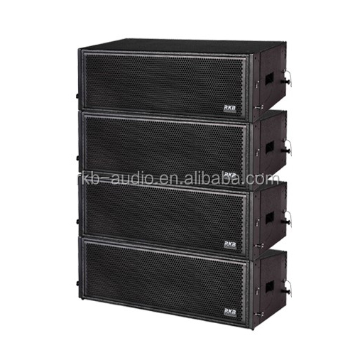 Dj Box Cabinet, Dj Box Cabinet Suppliers and Manufacturers at ...