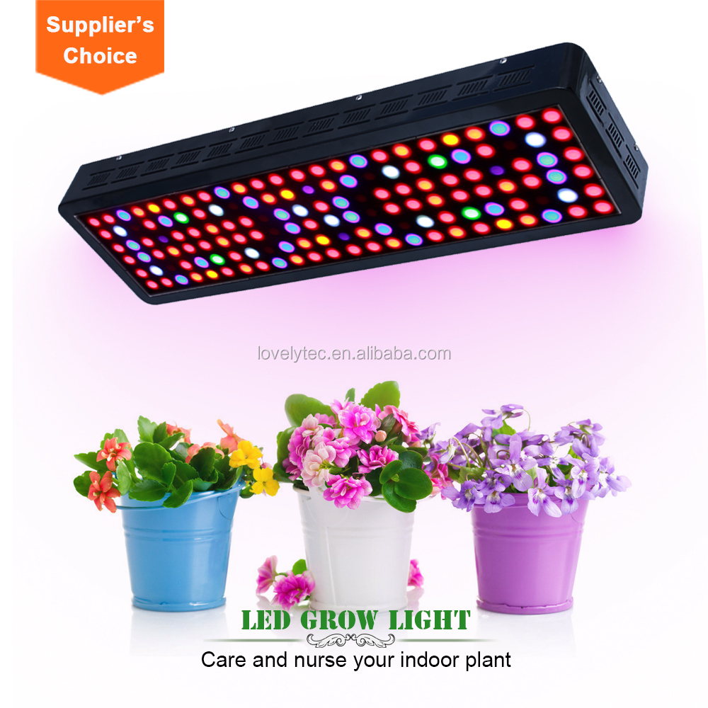 100 led light led light suppliers and at aliba