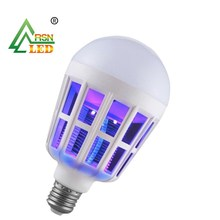 Top selling insect val machine led muggen <span class=keywords><strong>killer</strong></span> <span class=keywords><strong>lamp</strong></span> 15 w