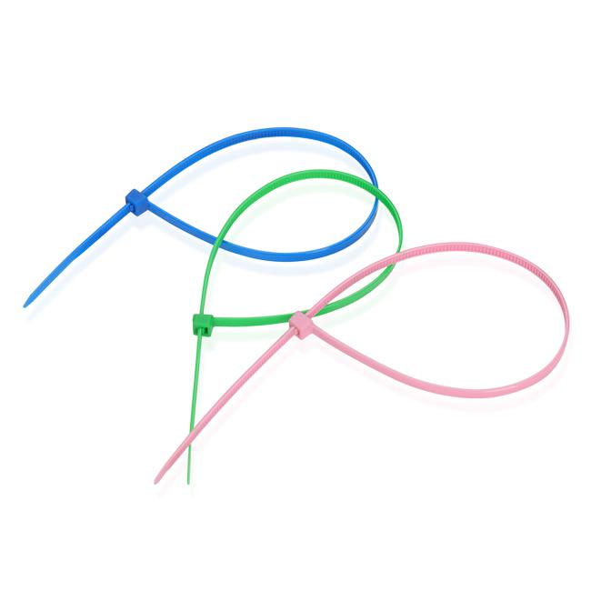 Nylon cable tie15.jpg