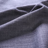 For Covering Sofa Upholstery 100% Linen Fabric