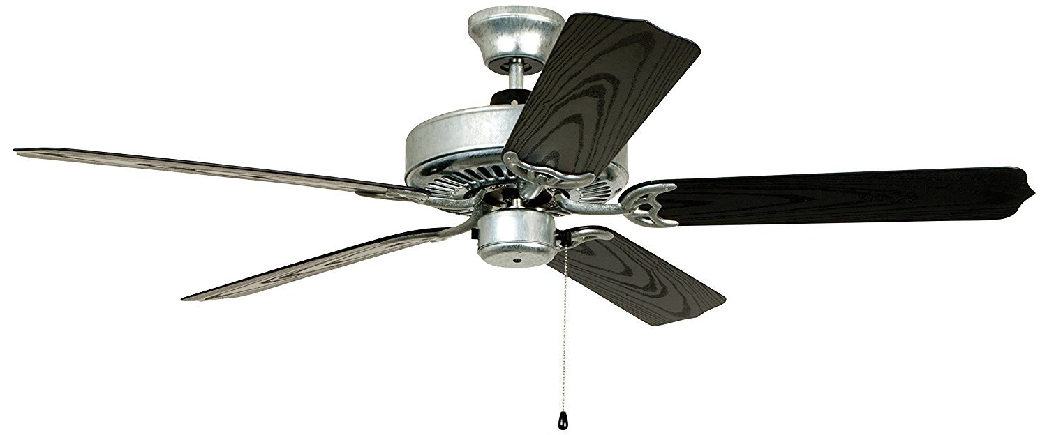 Cheap litex ceiling fans find litex ceiling fans deals on line at get quotations litex wod52gv5 all weather collection 52 inch indooroutdoor ceiling fan with five black aloadofball Gallery