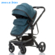 Good Price 2 In 1 Baby Buggy / Baby Stroller / Baby Car