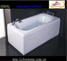 Outdoor Bathtub Plastic, Outdoor Bathtub Plastic Suppliers And  Manufacturers At Alibaba.com
