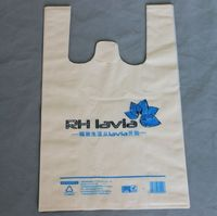 China good supplier best quality buy plastic food packaging bags