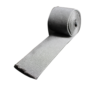 China Online Shopping polypropylene Weave Sleeving