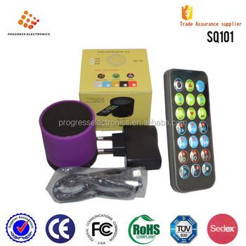 2015 Islamic Gift Items Surah Mp3 Free Download Mini 8g Arabic Malaysia  Quran Speaker - Buy Mini Digital Speaker,Mini Speaker Manual,Mini Speaker