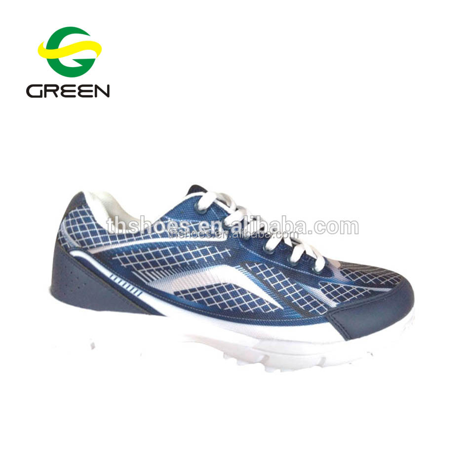Action Sports Running Shoes, Action Sports Running Shoes Suppliers and  Manufacturers at Alibaba.com