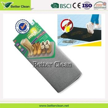 For Home Entrance Door Let Shoe Cleaning Carpet Floor Mat Price