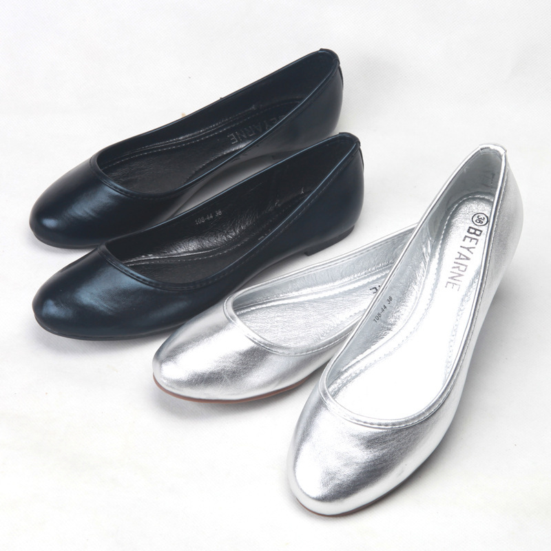 Womens Leather Shoes Sale: Save up to 80% off! Shop buzz24.ga's huge selection of womens leather shoes, boots, sandals, mules, flats, heels, pumps, and more - over 7, styles available. FREE Shipping & Exchanges, and a % price guarantee.