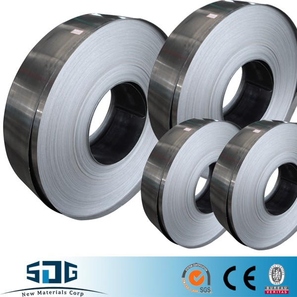 China Steel Plate Manufacturers, China Steel Plate Manufacturers ...
