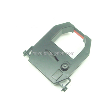 Time Recorder Ribbon For Amano CE 315 BX 6000 6200 6400